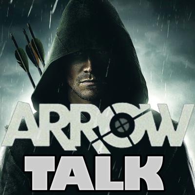 Arrowtalk_Podcast_400